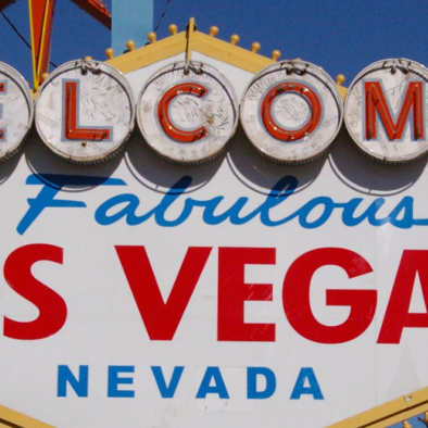5 Awesome Things to Do in Las Vegas That Don't Involve Gambling