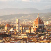 How to Save Money and Avoid Crowds in Florence