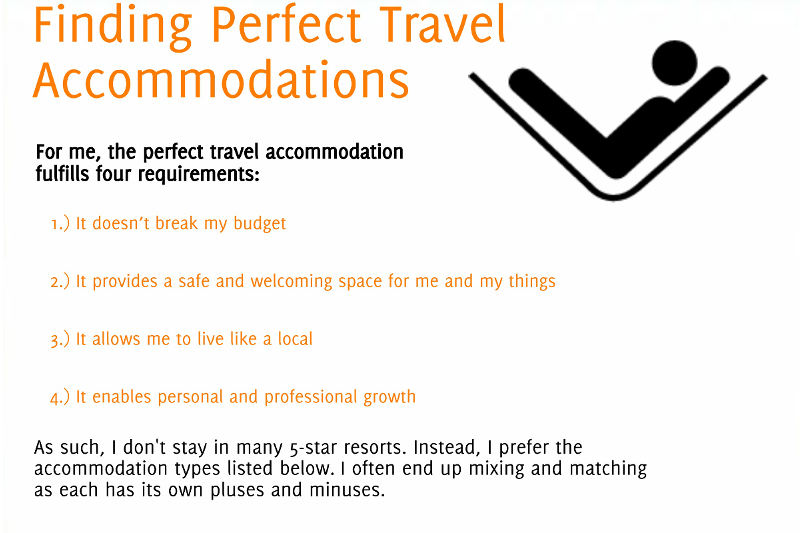 findingperfecttravelaccommodations-authentic-travelingsmall