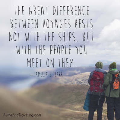 Travel Quote of the Week – October 11, 2016