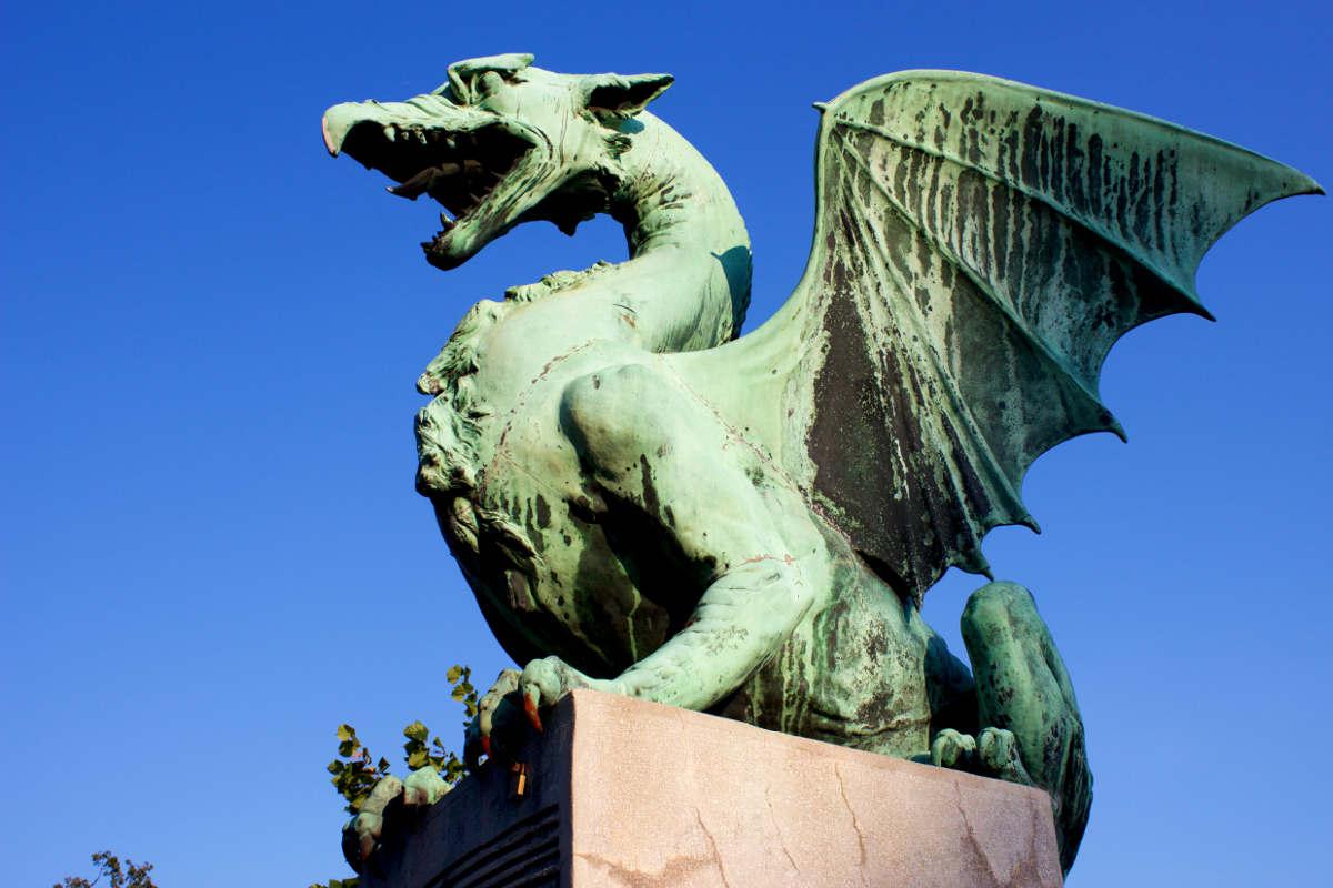 dragon bridge ljubljana slovenia how to live like a local guide