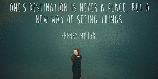Travel Quote of the Week – January 17, 2017
