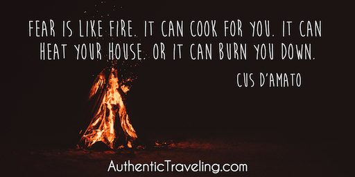 Travel Quote of the Week – February 28, 2017