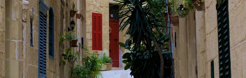 Burgos - Quick Guide to Malta