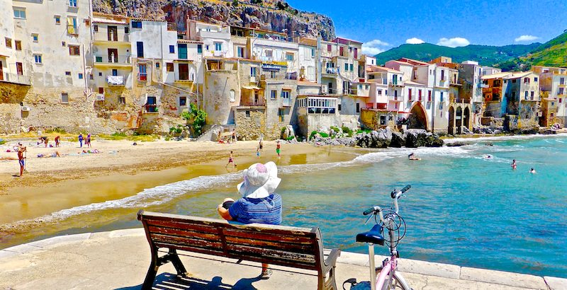 Cefalu - Quick Guide to Sicily