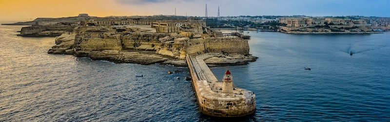 Explore Valletta - Quick Guide to Malta