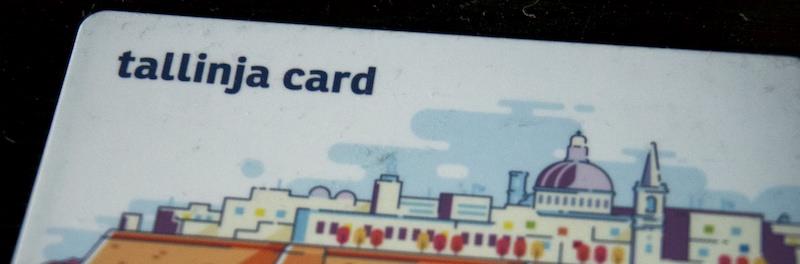 ExplorePlus Card - Quick Guide to Malta