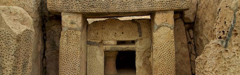 Hagar Qim and Mnajdra Temples - Quick Guide to malta