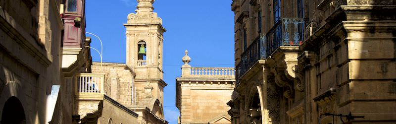 Mdina - Quick Guide to Malta