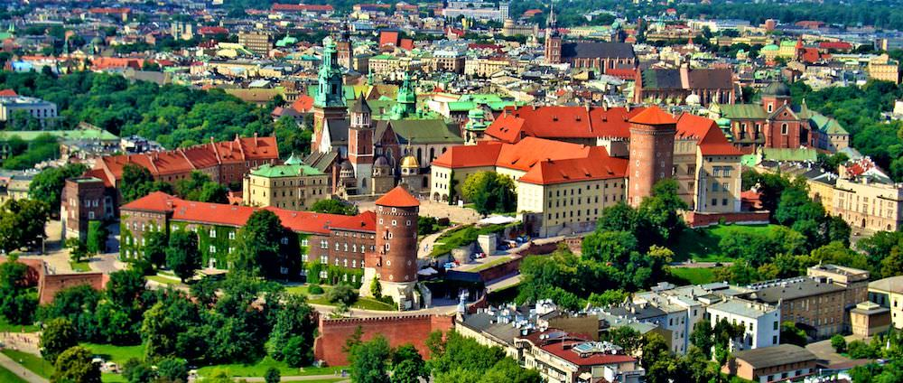 Wawel HIll - Experience Krakow Like a Local