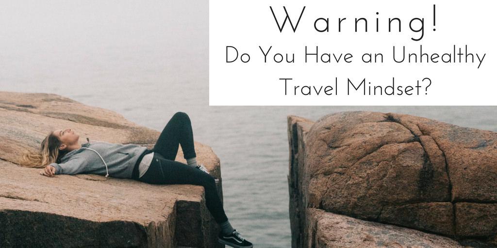 Travel Mindset - Header - Authentic Traveling